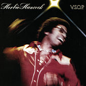 V.S.O.P. (Live) by Herbie Hancock