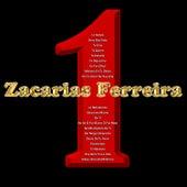1 by Zacarias Ferreira