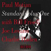 Standard Plus One by Various Artists