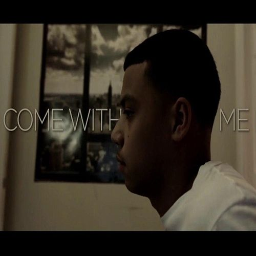 Come With Me by 3 Canal