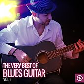 The Very Best of Blues Guitar, Vol. 1 by Various Artists