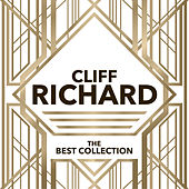 The Best Collection by Cliff Richard