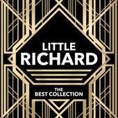 Little Richard - The Best Collection von Little Richard