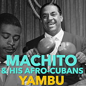 Yambu by Machito