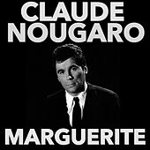Marguerite by Claude Nougaro