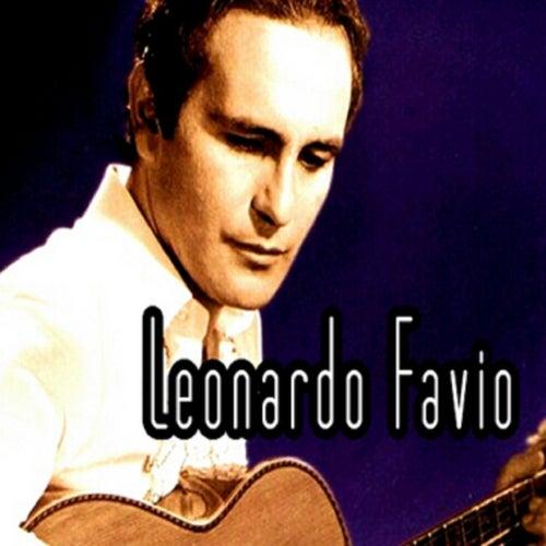 Leonardo Favio by Leonardo Favio