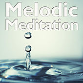 Melodic Meditation by Various Artists
