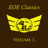 Eoe Classics, Vol. 1 by Various Artists
