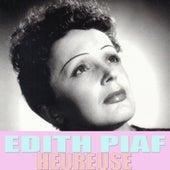 Heureuse by Édith Piaf