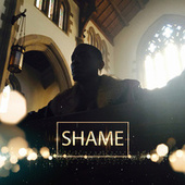 Shame by Tyrese