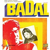 Badal (Original Motion Picture Soundtrack) by Various Artists