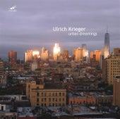 Urban Dreamings by Various Artists
