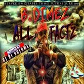 All Factz by B.Dimez