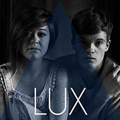 Lux by Lux