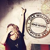Mad River by Dar Williams