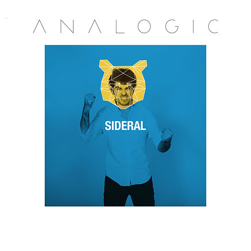 Sideral by Analogic