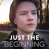 Just the Beginning by Kevin Jones