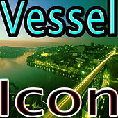 Vessel by Icon