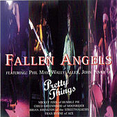 Fallen Angels by Fallen Angels