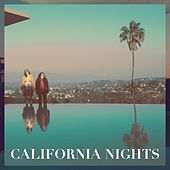 California Nights von Best Coast