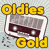 Oldies Gold: The Best of Golden Oldies Pop, Rock 'N Roll, Doo Wop, & Girl Groups by James Brown, Little Richard, Roy Orbison, Jerry Lee Lewis & More! von Various Artists