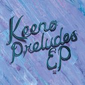 Preludes EP by Various Artists