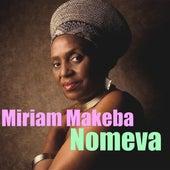 Nomeva by Miriam Makeba