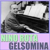 Gelsomina by Nino Rota