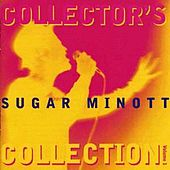 Collectors Collection by Sugar Minott