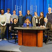 Higher Education Today: Dual Enrollment by Steven Roy Goodman