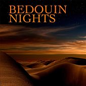 Bedouin Nights by Various Artists