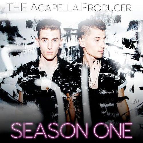 Season One by Mike Tompkins