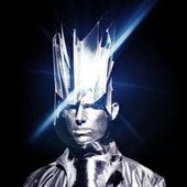 Fame Kills (Alt. Mix) by Dangerous Muse