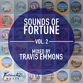 Sounds of Fortune Volume 2 by Various Artists
