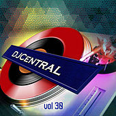 DJ Central, Vol. 30 by Various Artists