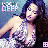 Moody Deep by Various Artists