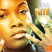 Soul Nite by Various Artists