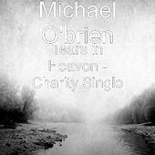 Tears in Heaven by Michael O'Brien