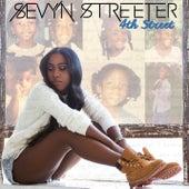 4th Street by Sevyn Streeter