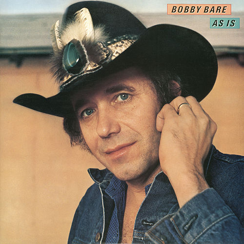 As Is by Bobby Bare