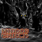 Middle Earth: Epic Tales of Fantasy & Imagination by Hollywood Trailer Music Orchestra