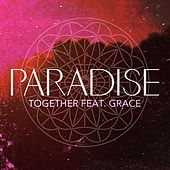Together by Paradise