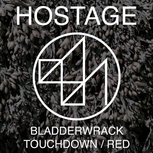Bladderwrack by Hostage