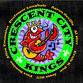 Crescent City Kings by Various Artists