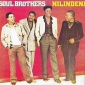 Nilindeni by The Soul Brothers