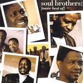 More Best Of by The Soul Brothers