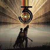 35th Anniversary Tour (Live) by Pat Benatar & Neil Giraldo
