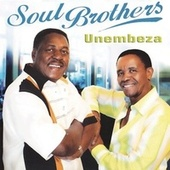 Unembeza by The Soul Brothers