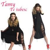 Te Iubesc by Tamy
