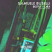 Botu / Cafa by Samuele Buselli